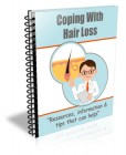 Coping with Hair Loss Ecourse