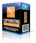 Copywriting Automator
