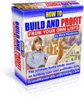 Build and Profit from Your Own Lists