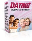 Dating Video Site Builder