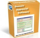 Domain Appraisal Desktop Software