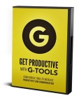 Get Productive With G Tools