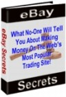 Ebay Money Flow Manual