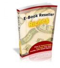Ebook Reseller Riches