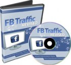 Facebook Traffic Revised