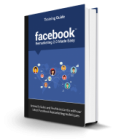 FB ReMarketing 2.0 Made Easy