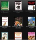 Finding Free eBooks For Your Kindle