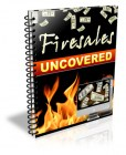 Firesales Uncovered