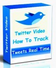 How To Track Tweets