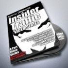 Insider Traffic Video Series 1
