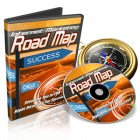 Internet Marketing Roadmap