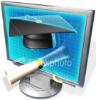 Online Education Keywords Site