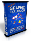 The Graphic  Explosion