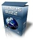 Trends Buzz Extended