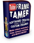 Tube Frame Tamer Software