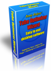 Tube Optimizer Wizard