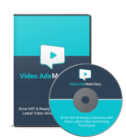 Video Ads Made Easy Video Upgrade