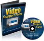 Video Support Force