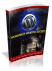 WordPress Website Secrets
