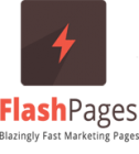 WP Flash Pages