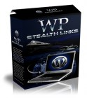 WP Stealth Links