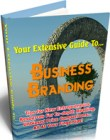 Your Extensive Guide to Business Branding